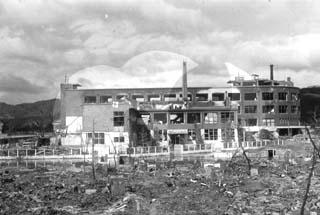 hiroshima teishin-hospital